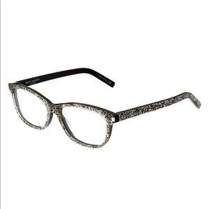 e63d01a6e3 Saint Laurent Women s Optical Frames